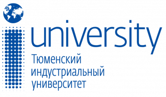 Массовые открытые онлайн-курсы Тюменского Индустриального Университета