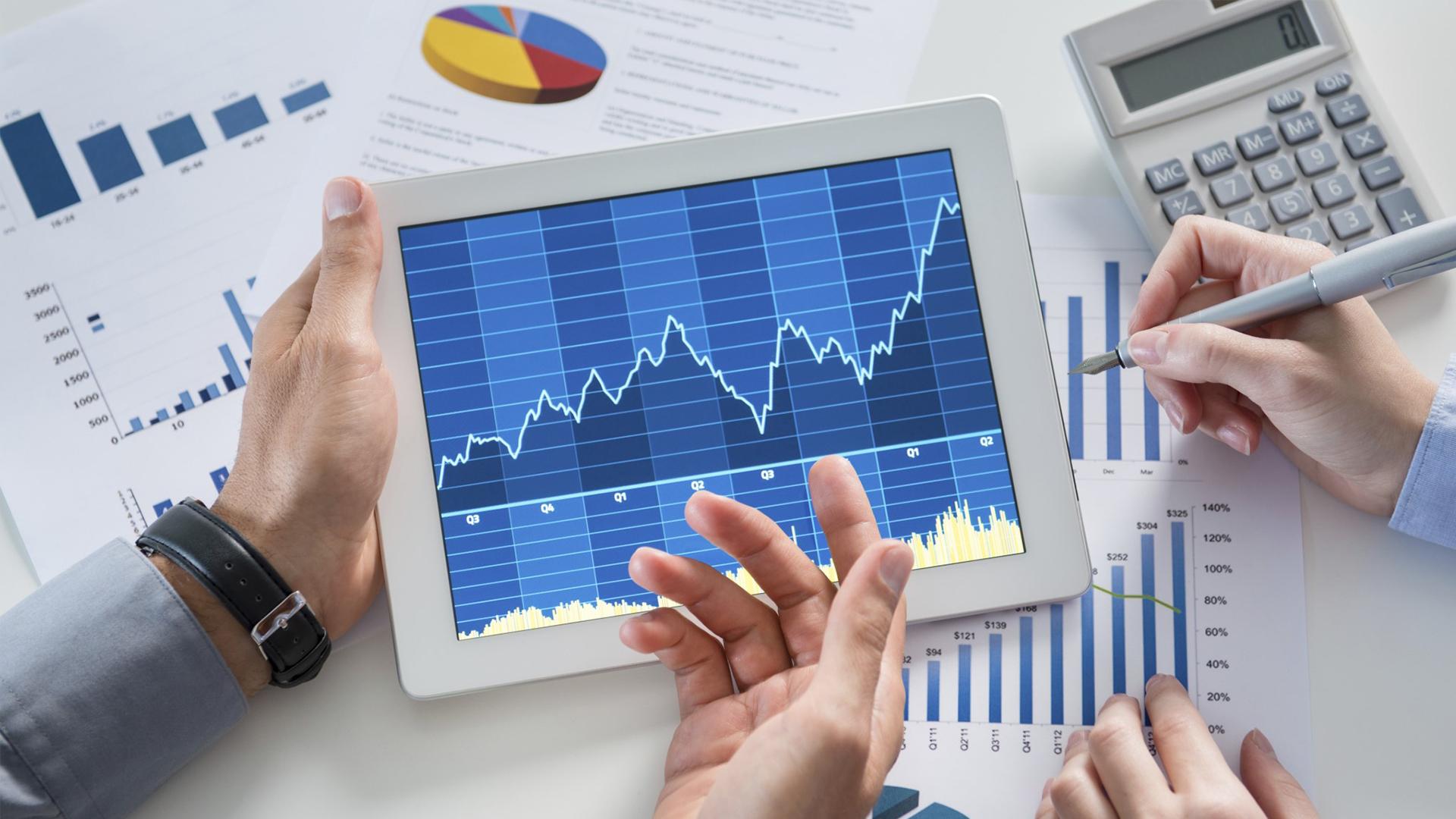 Course Image Технико-экономическое обоснование проектов
